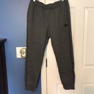 adidas Pants - Women s Adidas Sweatpants 6fa23f4856